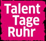 Talenttage Ruhr